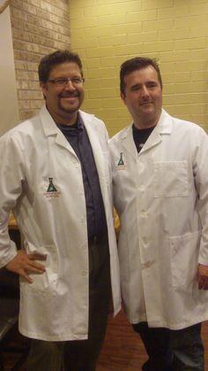 Fernando Labastida is a Conversion Scientist