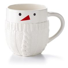 Teaccessories: Hallmark Crafty for the Holidays | The Corner of Knit and Tea