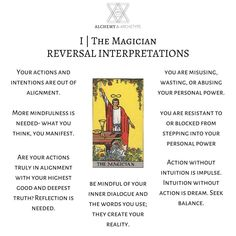 Oracle Cards, Archetypes, Tarot Cards, Satan, The Magicians, Witchcraft, Reading, Winter, Instagram