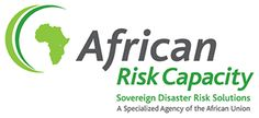 Drought Triggers ARC Insurance Payout in Sahel Ahead of Humanitarian Aid | Database of Press Releases related to Africa - APO-Source