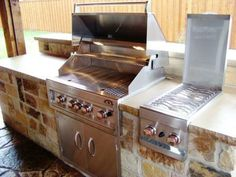 For your grilling needs, Lone Star Grills offers a wide range of different grilling equipment. You are guaranteed to get the value of your money with our grills.