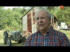 El Tabaco: Documental (Parte 1 de 5)