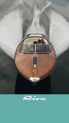 Gauges vintage boat