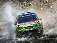 wrc racing computer desktop backgrounds - wrc racing category
