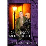 Dancing in Moonlight (Kindle Edition)By SS Hampton Sr. Archery Arrows, Snood Scarf, Open Face, Shirtdress, Boutique Dresses, Moonlight, The Hamptons, Kindle, Dancing