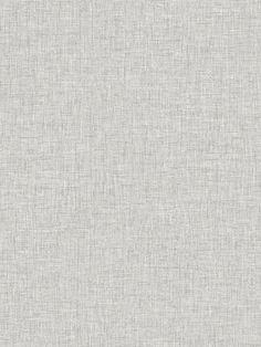 Grey Linen Wallpaper, Grey Wallpaper Living Room, Neutral Wallpaper, Office Wallpaper, Plain Wallpaper, Wallpaper Uk, Textured Wallpaper, Kitchen Wallpaper, Plain Background Colors