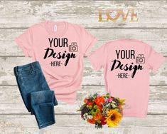 Image Digital, Shirt Template, T Shirt Image, Woman Illustration, Blank T Shirts, Shirt Mockup, Photo Editor, Graphic Sweatshirt, T Shirts For Women