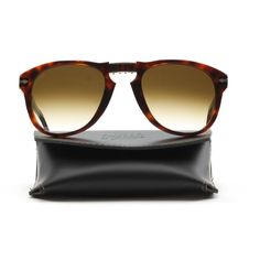 7a5538048fe Steve McQueen s Persol 714 could stake claim as the coolest sunglasses ever  made. Though their