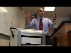 Century Classroom: iPod Touch Expands (& Flips) the Classroom Flipped Classroom, Math Classroom, Classroom Organization, Classroom Images, 21st Century Classroom, Instructional Technology, Use Of Technology, Classroom Language, Read Later