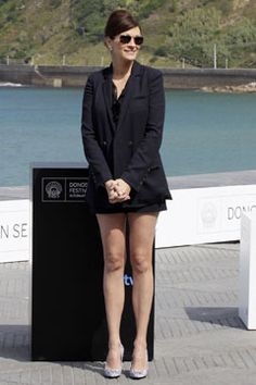 julia-roberts-workout-legs.jpg 240×360 pixels