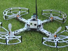 Drone Design Ideas : AeroQuad Forums AeroQuad The Open Source Quadcopter Robotic Automation, Flying Drones, Drone Technology, Medical Technology, Energy Technology, Tech Toys, Drone Quadcopter, Diy Electronics, Drone Photography