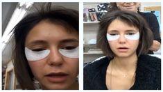 5cfabdc104d0 Nina Dobrev ✰ Instagram Snapchat Videos ✰ September 29th - 30th