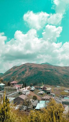 City Photography, Holi, Mountains, Iphone, Wallpaper, Random, Places, Green, Nature