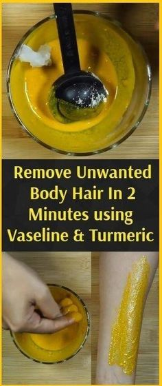 In 2 Minutes, Remove All Body Unwanted Hair Permanently At Home, With Vaseline - Buy Healthy Natural #PermanentFacialHairRemoval Permanent Facial Hair Removal, Chin Hair Removal, Underarm Hair Removal, Electrolysis Hair Removal, Remove Unwanted Facial Hair, Hair Removal Diy, At Home Hair Removal, Hair Removal Remedies, Best Hair Removal Products