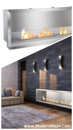 Fire Balls For Ethanol Burners Fir Pits Fireplaces