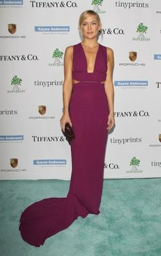 Η KATE HUDSON ΜΕ STELLA MCCARTNEY. http://www.instyle.gr/look-of-the-day/