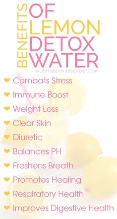 This Aromatic Drink Will Rid You Of That Drooping Belly   Water Detox