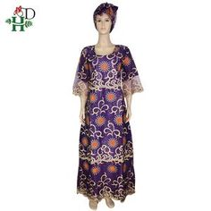 H&D dashiki african dresses for women bazin riche embroidery long dress formal t. - H&D dashiki african dresses for women bazin riche embroidery long dress formal traditional african dresses nigerian gele headtie Source by - Belted Shirt Dress, Tee Dress, Collar Dress, African Traditional Dresses, African Fashion, African Style, African Dresses For Women, Dashiki, Ankara Gowns