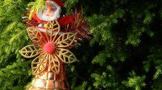Jingle Bells Carol On Cash Registers
