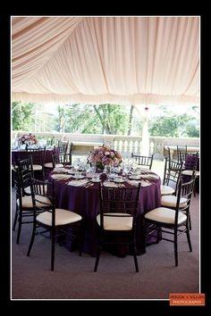 The Crane Estate, Ipswich MA - Boston Wedding Photography,Dana Markos Events