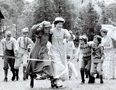 running anne of green gables - Google Search