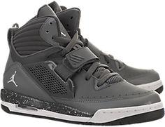 Jordan Flight 97 (Kids) - $74.99 | Sneakerhead.com - 654978-004