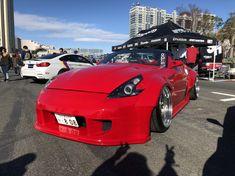 Japan Jp, Odaiba, Stance Nation, Cars, Vehicles, Autos, Car, Car, Automobile