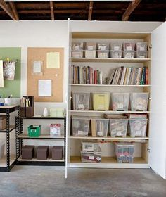 15 De-Cluttering Solutions for Your Home|Simple strategies for tackling five common organizing challenges.