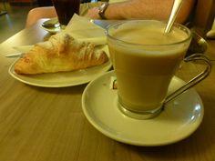 Café con Leche, Palma de Mallorca