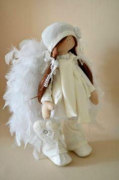 Куклы интерьерные Куклы Татьяны Коннэ и ее последователей. Обсуждение на LiveInternet - Российский Сервис Онлайн-Дневников