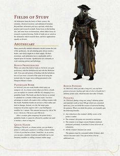 DnD 5e Homebrew — Celestial Warlock Pact by Brakkis