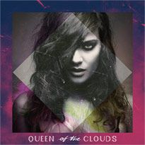 Tove Lo's Queen of the Clouds