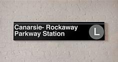 canarsie brooklyn | Brooklyn's Canarsie Neighborhood :: Brooklyn Exposed :: Your Guide to ...