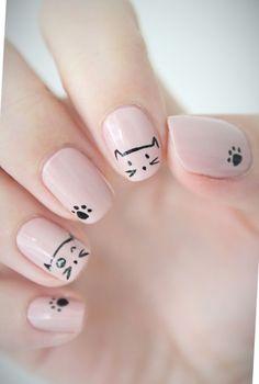 Картинки по запросу коричневые матовые ногти