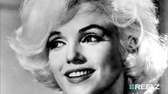 Case Closed with A.J. Benza - Marilyn Monroe - YouTube