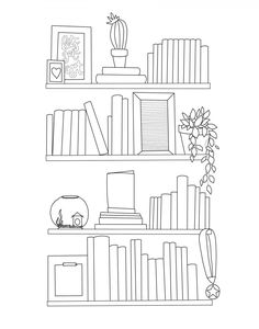 Free Printable Book Log Coloring Page! Free Printable Book Log Coloring Page! Bullet Journal Books, Journal Pages, Coloring Books, Coloring Pages, Book Log, Reading Logs, Hand Embroidery Designs, Journal Inspiration, Journaling