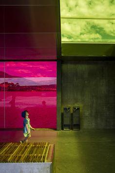 Reflection Photos, Sense Of Place, Interior Photo, Tasmania, Art Museum, Tumblr, Facebook, Architecture, Twitter