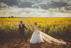 ¡Hola novios y novias!  La primavera es una de las estaciones preferidas por los novios para celebrar su boda y no es de extrañar. Es una época que reune muchas cualidades que la hacen muyes…