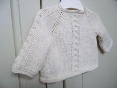 j'adore knitting: Prevenir d'avoir froid.