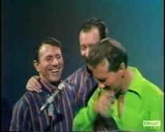 ▶ Marty Robbins Sings 'No One Will Ever Know.' - YouTube