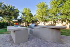 http://julietate.sreagent.com/property/22-5410349-4320-E-Greenview-Drive-Gilbert-AZ-85298