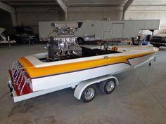 Ski Boats, Cool Boats, Boat Transport, Hull Boat, Flat Bottom Boats, Boat Decals, Power Boats, Boat Parts, Badass