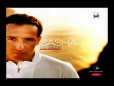Sasha -- Global Underground 013: Ibiza (CD1) - YouTube