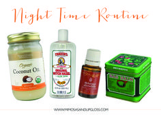 Let me start by saying that I have always had VERY sensitive skin. I have tried a bunch of different face washes, toners, acne treatments, etc. over the years. I have finally found a routine that w...