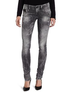 59e2734be9f 30 Best Jeans, Skinny jeans, Maternity jeans, Bootcut jeans images ...