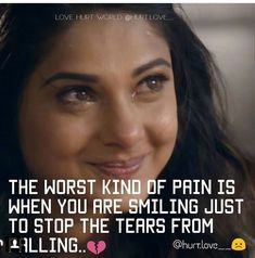 706 Best beyhadh quotes images in 2020 | Maya quotes ...