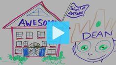 teachem insertar voz , texto en el lugar del vídeo  que elijas