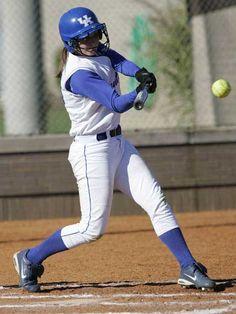women's softball - Google Search