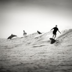 Bobbycaputo: Texas' Hidden Surf Scene Texas isn't generally...