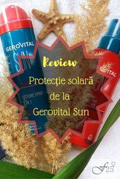 Solar, Sun, Beauty, Beauty Illustration